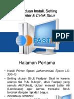 Panduan-Setting-Printer-dan-Cetak-Struk.pdf