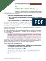 3-4-5_GUIA_DE_ESTUDIO-38008687 (1)