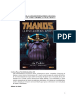 Bases Concurso Thanos