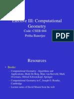 Computational_Geometry_Lec1.pdf