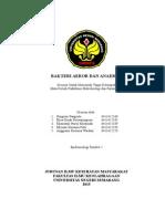 BAKTERI AEROB DAN ANAEROB.doc