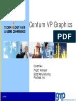 Yokogawa Centum VP Hmi (Graphics) Design