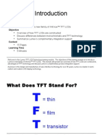 Lumex TFTLCDtechnology PTM (1)