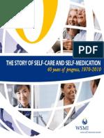 storyofselfcare_bdpage