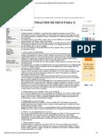 Click Família _ RECOMENDAÇÕES DE DEUS PARA O MARIDO.pdf