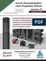 Shale_School_Houston.pdf