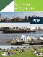 Urban Waterfront 250