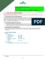 CSVT-211_TP_La_photosynthese_a_l_echelle_du_vegetal.pdf