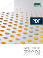 Catalogo Saladillo 2014