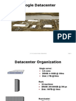 datacenter.ppt