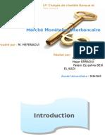 Economie monétaire.pptx