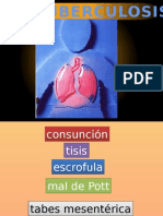 presentacin1-100316173519-phpapp02.pptx