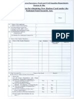 form-for-new-ration-card-5507-under-NFSA-06-03-2014.pdf