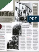 Sapiens Abril 2015 Viure en Una Barraca