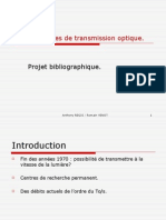 TechOptique.ppt