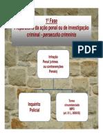 Persecução Penal_organograma (1)