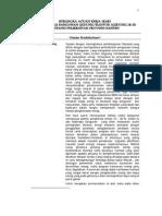 KAK AUDIT ENERGI Gedung  I& II.pdf