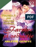 256673733-Arlette-Geneve-Vol-2-Farmec-siseductie.pdf