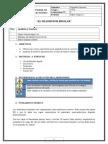 Informe de Electrónica_Laboratorio Nº4
