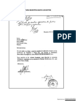 Para_muestra_basta_un_boton Cheques de Maria Fernanda Flores de Aleman
