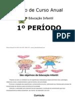 Planoanual1perodoporms Simonedrumond 111028195126 Phpapp02