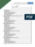 PPVP_solucionario-1
