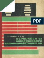 Repararea si modernizarea transformatoarelor.pdf