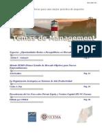 Método PEMO (Plan de Negocio)
