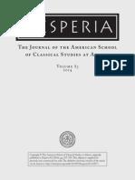 hesperia.pdf