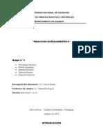 Quimica Practica Preparacion de Oxigeno y Sus Propiedades-1