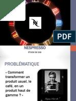 nespresso-1-111128131833-phpapp02