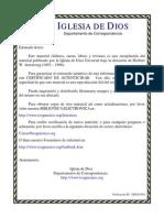 FollRNOD.pdf