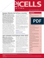 Fuel Cell Bulletin_2015_Issue 2