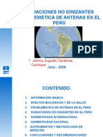 Exposición RNI.pptx
