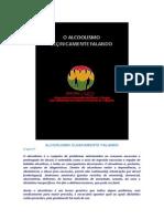 Alcoolismo Clinicamente Falando PDF (3)