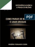 E-Book - Como Parar de Beber e usar Drogas (2) (3).pdf