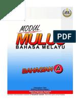 231551142-Modul-mudah-lulus-MULUS-UPSR-Bahagian-A-dari-Kementerian-Pendidikan-Malaysia-KPM.docx