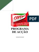 CGTP - Programa_Accao_XIICongresso (1)