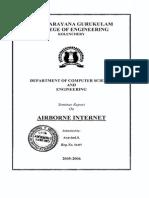 airborneinternet-100626033607-phpapp01
