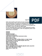 Ifa a Complete Divination Espanhol - Ayo Salami.pdf