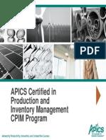 APICS_CPIM_2010