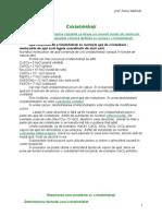 cristalohidrati.docx