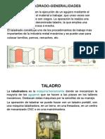 TALADRADO_1
