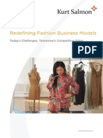 WP 2014 02 Business Operating Model Final