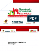 Seminario Planes Municipales 2013.pptx