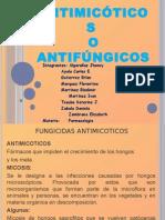 antifungicos expocicion