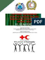 laporan bergambar KURSUS SEJARAH.doc