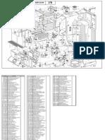 ZEUS Superior 32 kW - Schema explodata (it) - 27B.pdf
