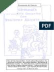 MetodologÃ-A de AnáLisis Colectivo Con Registro Abierto