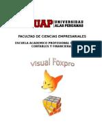 Tutorial FoxPro 9
